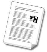 PDF image press release