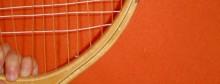 racket large3