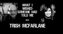 McFarlane Larger2