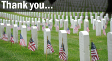Memorial Day 2016 Featured