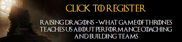 thrones click