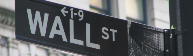 wall street sign2